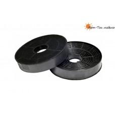 Фильтр угольный для вытяжки Интегра (2шт.) Ф-05, комп.