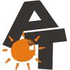 Арт-Модуль Каталог